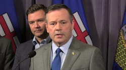 Alberta Tories Vote To Tell Parents If Child Joins Gay-Straight