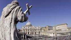 El Vaticano conocía los abusos sexuales en Pensilvania a través de informes de los