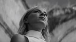 Marie-Mai présente son nouveau vidéoclip pour