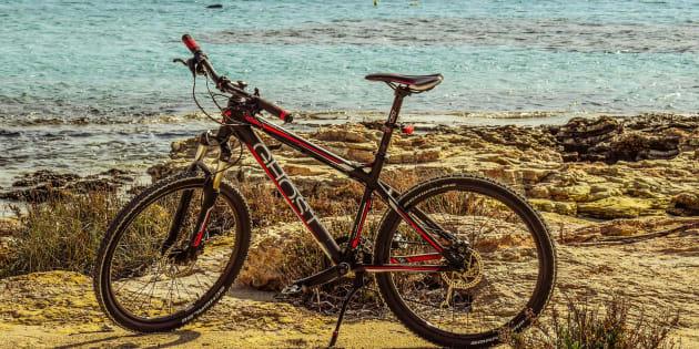 España en bicicleta: ocho rutas para descubrirla