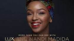 Sisters Nandi Madida and Langa Mngoma Are Owning These Beauty