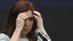 Al banquillo: Cristina Kirchner será procesada por