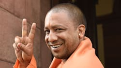 Amnesty International Wants UP CM Yogi Adityanath To Publicly Retract Statements Against