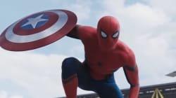Los 10 superhéroes más famosos de Stan
