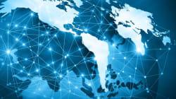 No es broma: el internet está en peligro por el aumento del nivel del