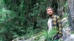 Le régime de Daniel Radcliffe pour «Jungle» va vous