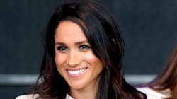 The Secret To Meghan Markle's Natural Radiance Could Be Face