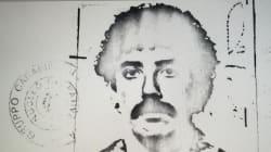 STRAGE DI BOLOGNA - In Super8 volto che pare l'ex Avanguardia Nazionale Paolo