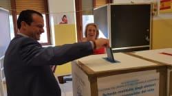 Ballottaggi a sorpresa in Sicilia. M5S perde Ragusa dopo 5 anni di governo, a Messina trionfa