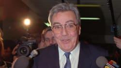 L'ancien ministre libéral Jean Bienvenue est