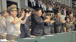 Las dos Coreas empezarán los trabajos para conectarse por carretera y tren en