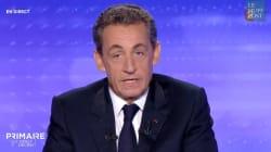 VIDÉO - Sarkozy à Pujadas: