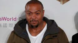 Timbaland s'ouvre sur sa dépendance aux drogues