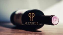 Un premier club privé pour amateurs de vin ouvre ses portes à