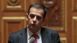 Un sénateur (ex-PS) condamné à de la prison ferme pour corruption
