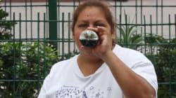"""Las empresas involucradas en la """"trama secreta"""" de la obesidad en"""