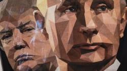 ロシアの「フェイクニュース工場」は米大統領選にどう介入したのか