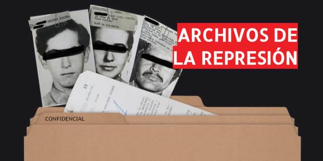 El archivo digital contiene cientos de miles de documentos accesibles para el público.