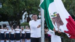 En Yucatán, las fiestas y la infraestructura reciben el mismo