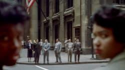 150 scatti inediti di Vivian Maier, una delle prime poetesse della fotografia a