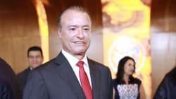 Sinaloa cierra el año con nuevo