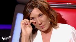 Les audiences de TF1, déjà sévèrement affectées par la coupure de