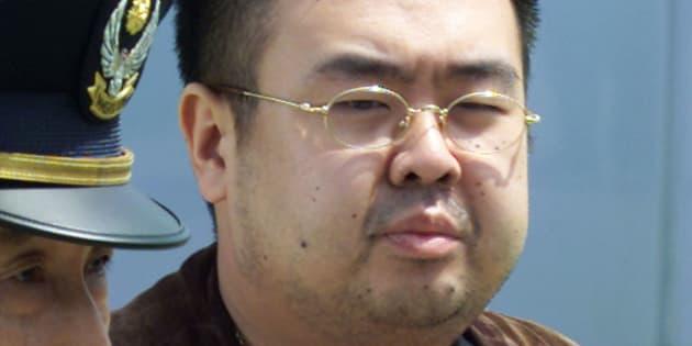 Les deux femmes inculpées pour l'assassinat de Kim Jong-Nam risquent la peine de mort par pendaison