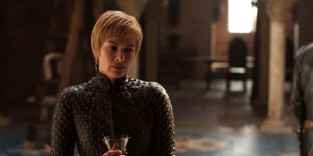 """""""Game of Thrones"""" saison 7 : cette ancienne prophétie pourrait en dire plus sur l'avenir de Cersei après le cinquième épisode [ATTENTION SPOILERS]"""