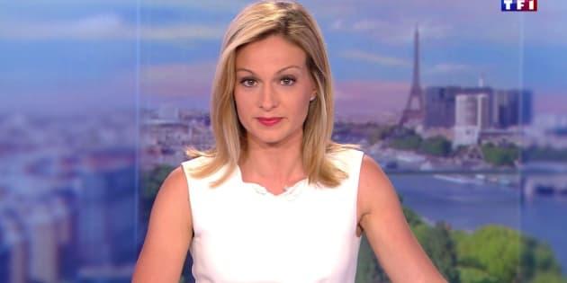 Altercation avec Dupont-Aignan: Crespo-Mara porte plainte après s'être fait insulter par un maire