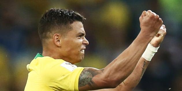 Coupe du monde 2018: Le Brésil se qualifie pour les huitième de finale en battant la Serbie
