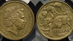 Check Your Pockets! The $1 Coin That Could Be Worth More Than