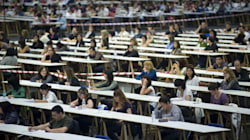 UGT cifra en 350.000 los interinos que serán fijos con la oferta de empleo