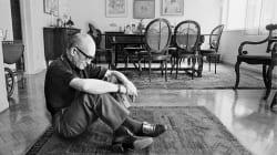 30 anos sem Carlos Drummond de Andrade e todas as fases da minha
