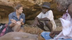 First Australians Arrived At Least 65,000 Years Ago, Groundbreaking Dig
