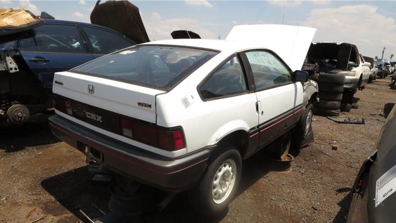 00+-+1987+Honda+CRX+in+Arizona+wrecking+yard+-+photograph+by+Murilee+Martin.jpg