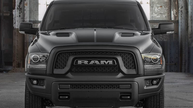 Breaking down the fullsize truck segment in search of the best deals