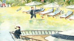 BLOG - Comment expliquer les Paradise Papers et l'évasion fiscale à vos