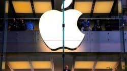 新iPhoneは9月12日発表?
