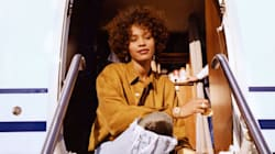 The Whitney Houston Movie Her Estate Doesn't