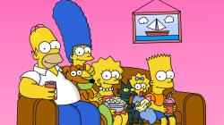 L'émission «Les Simpson» avait prédit deux évènements des Jeux