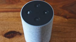 Amazon Admits Alexa Device Eavesdropped On Portland