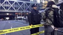 Explosão em NY: O que se sabe até agora sobre bomba no terminal rodoviário de Port