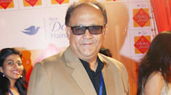 'It Wasn't Me': Alok Nath Has The Most Bizarre Reaction To The Sexual Assault Allegations Against