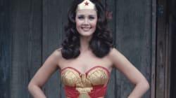 La fueron..., la Mujer Maravilla deja de ser Embajadora del