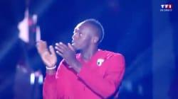 Usain Bolt en adversaire surprise face à l'équipe France