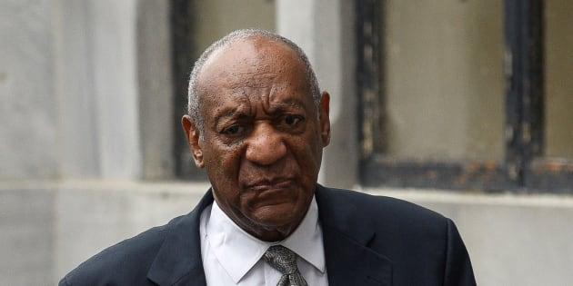 Bill Cosby sera de nouveau jugé pour agression sexuelle dès le mois de novembre