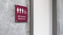 Le maire de Londres veut des toilettes neutres dans la ville et fait face à une féroce