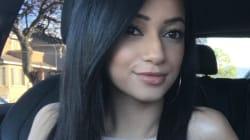 19-Year-Old Kidney Transplant Survivor Killed In