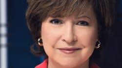 Radio-Canada mobilise ses journalistes pour parler de changements
