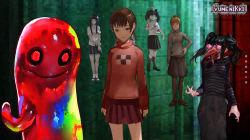 『ゆめにっき』14年を経てリメイク。伝説の不条理ゲームが3D化?
